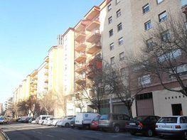 Lokal in verkauf in calle Alfonso El Batallador, Iturrama in Pamplona/Iruña - 125876144