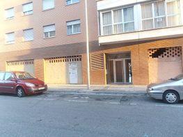 Geschäftslokal in miete in calle Raimundo Lanas, Rochapea in Pamplona/Iruña - 135096164