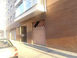 Geschäftslokal in miete in calle Raimundo Lanas, Rochapea in Pamplona/Iruña - 135096447