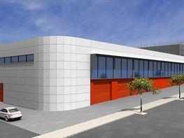 Fabrikationshalle in miete in calle Principal, San Juan in Pamplona/Iruña - 152432469