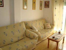 Erdgeschoss in verkauf in calle Zona Tranquila, Carboneras - 290341238