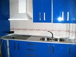 Wohnung in verkauf in calle Segunda Linea de Playa, Carboneras - 290341431