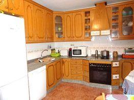 Erdgeschoss in verkauf in calle Zona Tranquila, Carboneras - 290341662