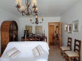Wohnung in verkauf in calle Zona Tranquila, Carboneras - 290341737