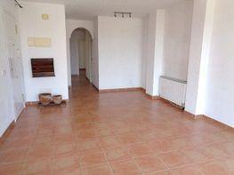 Wohnung in verkauf in calle Zona Tranquila Cerca Playa, Carboneras - 290342027