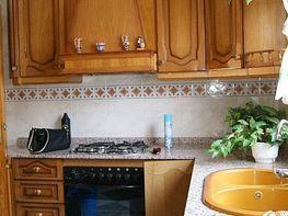 Wohnung in verkauf in calle Zona Tranquila Cerca Playa, Carboneras - 290342056