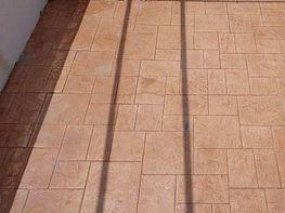 Wohnung in verkauf in calle Zona Tranquila Cerca Playa, Carboneras - 290342075