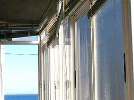 Wohnung in verkauf in calle Primera Linea de Playa, Carboneras - 290342124