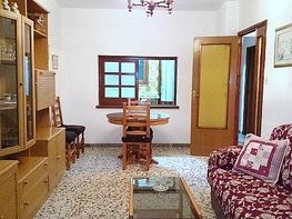 Wohnung in verkauf in calle Segunda Linea de Playa, Carboneras - 290342188