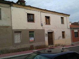 Maison de vente à calle Portillo, Portillo - 300605627