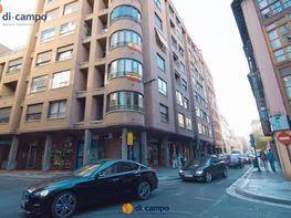 Piso en venta en calle Centro, Centro en Valladolid