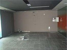 Local comercial en alquiler en Benicarló - 388497570