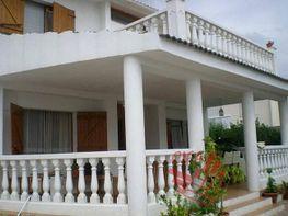Maison jumelle de vente à Vinaròs - 418788848