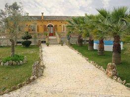 Casa en venda Binissalem - 226316521