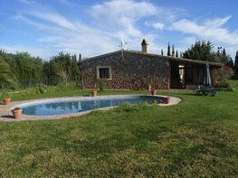 Casa en venda Bunyola - 288485491