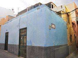 Casa en venda calle Betancor Fabelo, Telde - 128887469