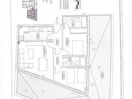 Àtic en venda Sanlúcar de Barrameda - 14528208