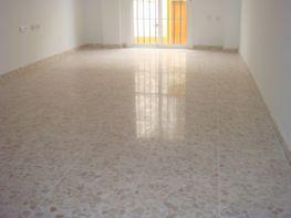 Apartament en venda Sanlúcar de Barrameda - 7444486