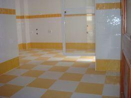 Pis en venda Sanlúcar de Barrameda - 7445542