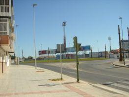 Pis en venda Sanlúcar de Barrameda - 11017052