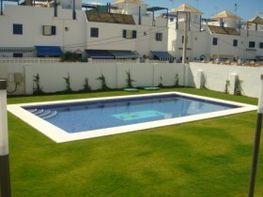 Dúplex en venda Sanlúcar de Barrameda - 8647490