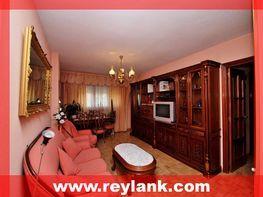 Pis en venda calle Rambla, Valleaguado Sur a Coslada - 318049329