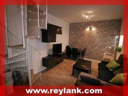 Casa en venda calle Valleaguado, Valleaguado Sur a Coslada - 326270386