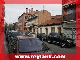 Casa en venda San Fernando de Henares - 125346204