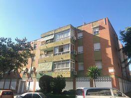 Piso en venta en calle Juan Grande, Ciudad Jardín en Málaga