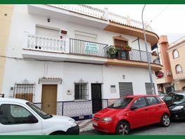 Piso en venta en calle Dr Jimenez Encina, El Calvario en Torremolinos
