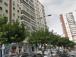 Piso en venta en calle San Sebastian, Gamarra - La Trinidad en Málaga