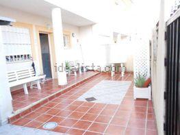 Casa pareada en venda calle Los Pinos, Mollina - 148386883