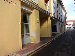 Garatge en venda calle Santos Arcangeles, Centro a Torremolinos - 230425502