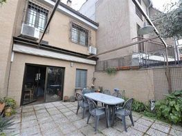 Casa en venta en Peñagrande en Madrid