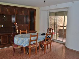 Piso en alquiler en calle , Benisanó - 315270762
