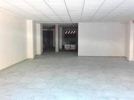Local comercial en alquiler en calle , Llíria - 315273066