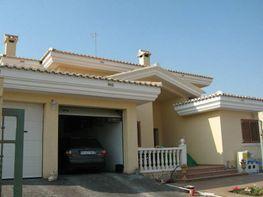 Freistehendes haus in verkauf in calle Urbanización, Llíria - 79446515