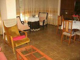 Piso en alquiler en calle , Centro Urbano en Llíria - 30800770