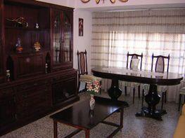 Piso en alquiler en calle , Centro Urbano en Llíria - 117110106