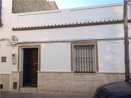House for sale in Brenes - 367189189