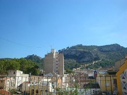 Maisonettewohnung in verkauf in Xàtiva - 265351486