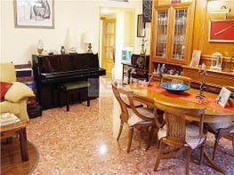 Piso en venta en Xàtiva - 412585220