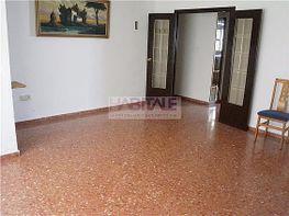 Wohnung in verkauf in Xàtiva - 297413571