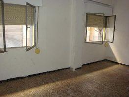 Wohnung in verkauf in Xàtiva - 265351654