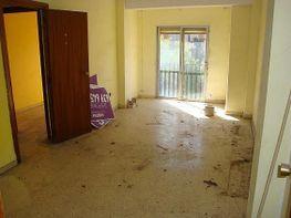 Wohnung in verkauf in Xàtiva - 265351771