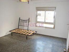 Wohnung in verkauf in Xàtiva - 265351858