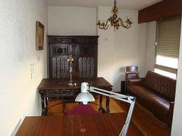 Wohnung in verkauf in Xàtiva - 265351888