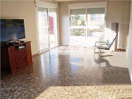Wohnung in verkauf in Xàtiva - 277083076