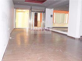 Local en alquiler en Xàtiva - 394134505