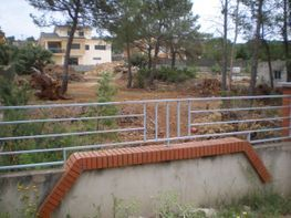 Land for sale in calle Mas Vermell, Querol - 15625865